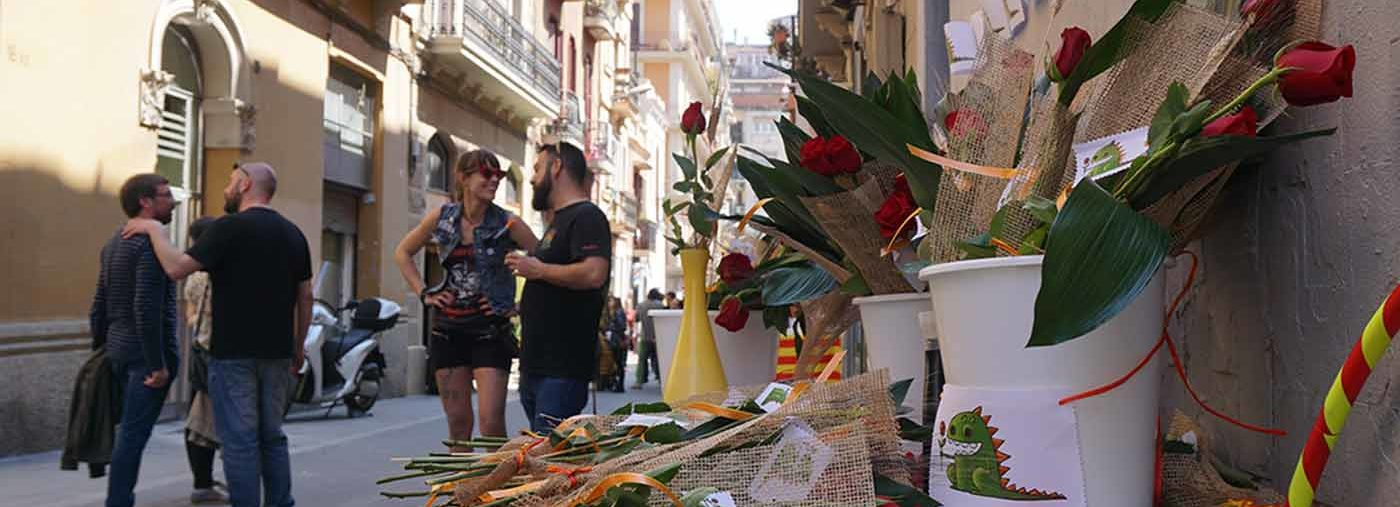 Recomendados de Barcelona
