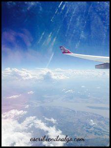 la-vida-en-el-avion