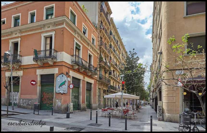 recomendados-de-barcelona-calle-blai