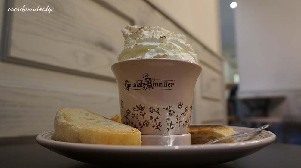 recomendados-de-barcelona-chocolateria-amatler