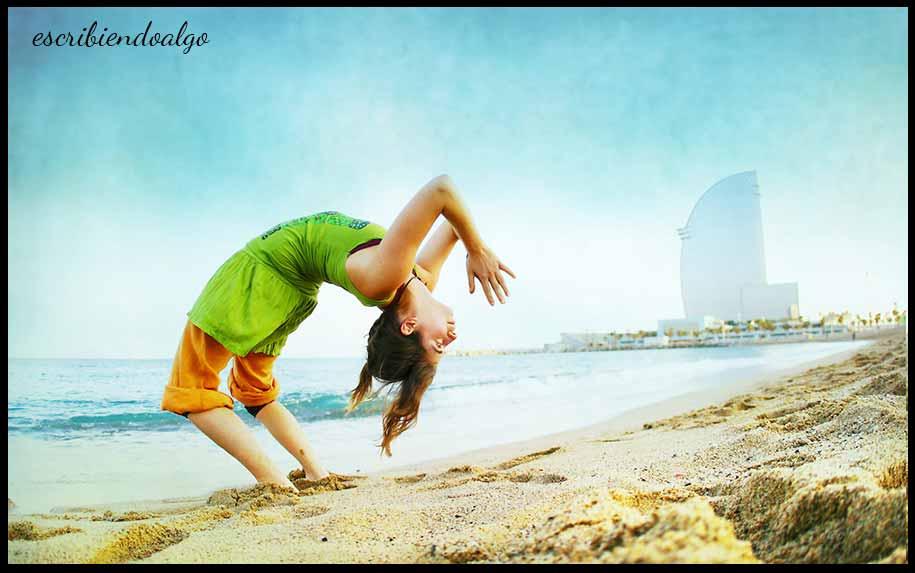 recomendados-de-barcelona-yoga