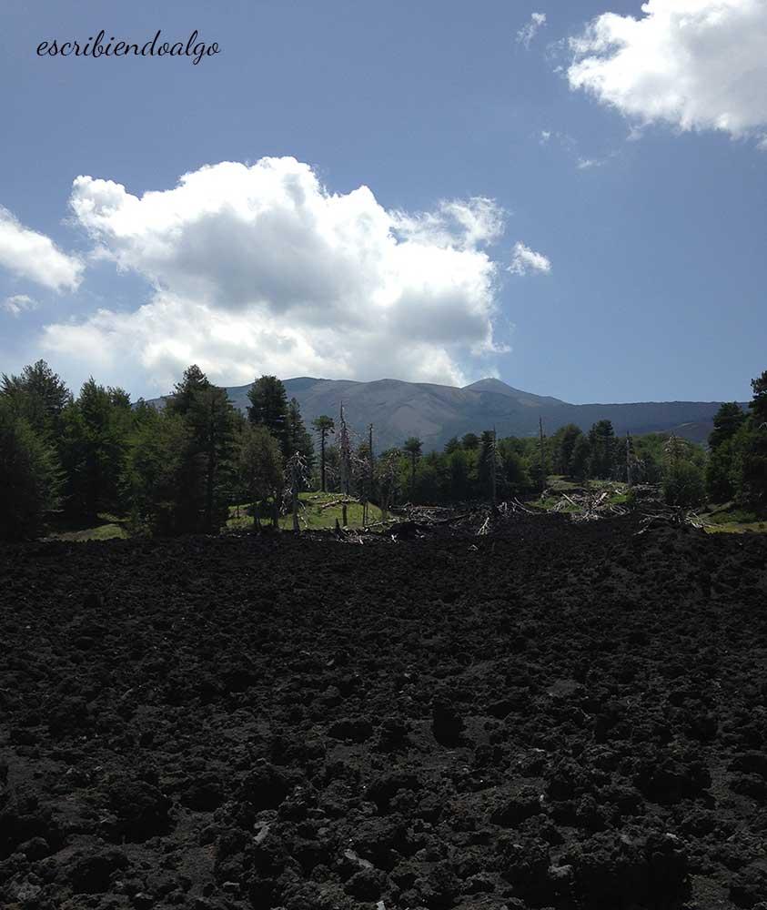 volcan-etna-sicilia-escribiendoalgo