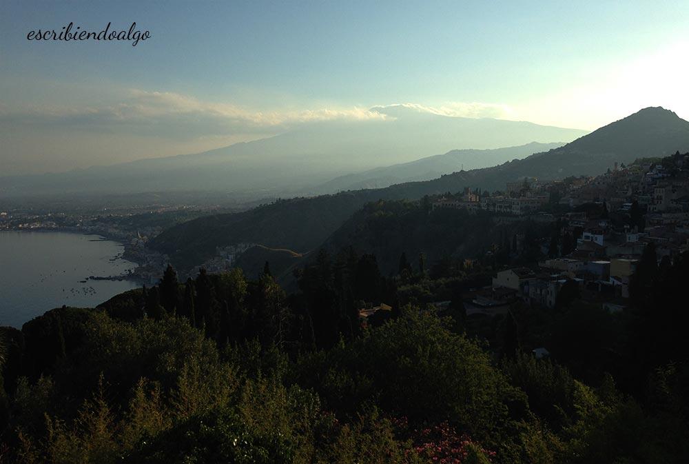 volcanetna-sicilia-escribiendoalgo