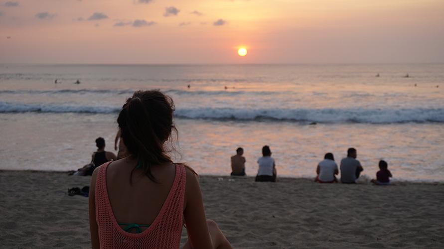 El-dia-que-conoci-mindfulness